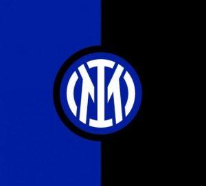 【意甲】国米的新队徽出炉!意媒:前主席莫拉蒂不喜欢