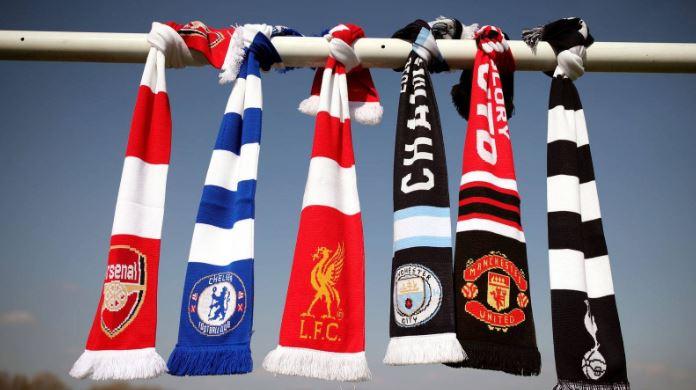 【欧洲超级联赛】信任危机爆发?英超14家俱乐部表示无法信任BIG6