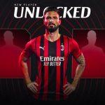 【转会市场】VIP体育赛事预测:AC米兰正式签下吉鲁,新赛季将身披9号球衣!